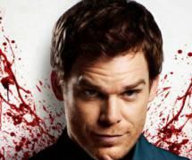 Dexter Saison 8 : une fin très critiquée par les fans