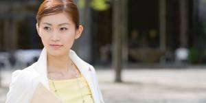 Une femme sur trois préfère être femme au foyer au Japon