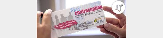 Le pass contraception : une solution contre l'IVG ?