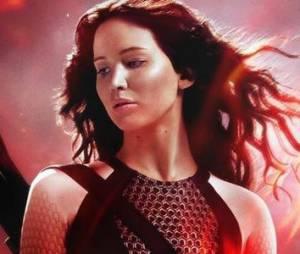Hunger Games 2 : une chanson de Christina Aguilera dans la BO