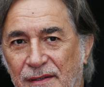 Résistance : Richard Berry au casting sur TF1