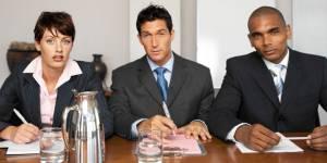 Entretien d'embauche : 5 infos à cacher au recruteur
