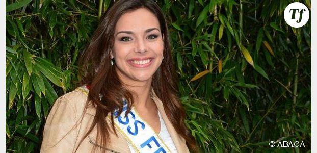 Gagnante Miss Monde 2013 : Marine Lorphelin arrive deuxième au classement
