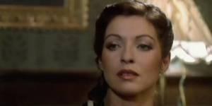 Marie-France Pisier : décès de la fiancée d'Antoine Doisnel