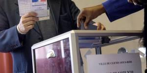 Pour ou contre le droit de vote dès 16 ans aux élections municipales ?