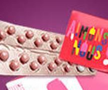 L'Ile-de-France lance son « Pass Santé Contraception »
