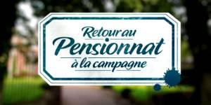 Retour au Pensionnat à la campagne : M6 fait passer le Certificat d'études
