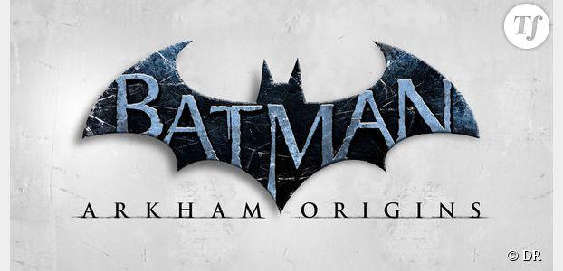 Batman Arkham Origins : pas de sortie sur PS4 et Xbox One