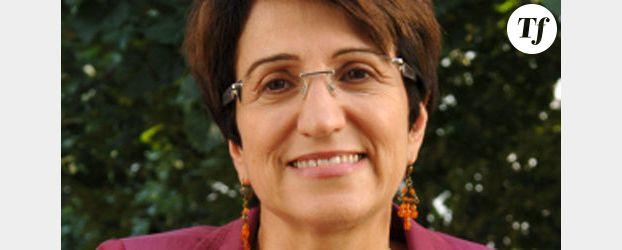 Dominique Versini, Défenseure des enfants, dresse un bilan sévère
