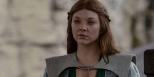 Game of Thrones Saison 4 : le mariage de Joffrey sera spectaculaire (Spoilers)
