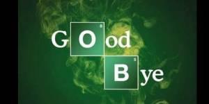 Breaking Bad Saison 5 : records pour le dernier épisode et la fin de la série