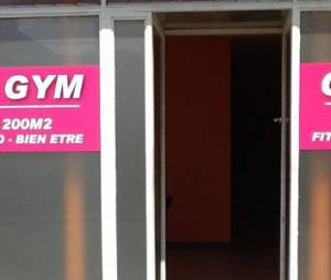 Salle de sport réservée aux femmes : une polémique sans fondement ?