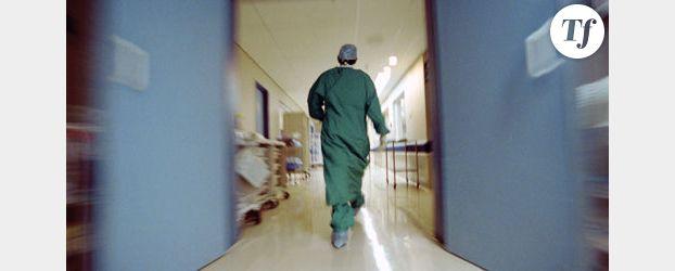 Les infections nosocomiales responsables de 4200 décès annuels