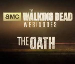 Walkind Dead Saison 4 : une web-série en streaming pour AMC