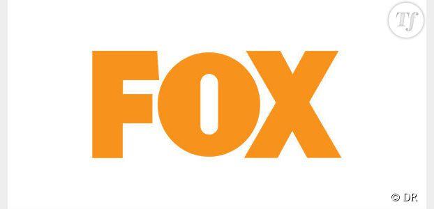 Torched : la série familiale de Johnny Depp pour la FOX