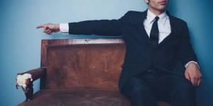 Rupture conventionnelle : une fin de contrat vraiment à l'amiable ?
