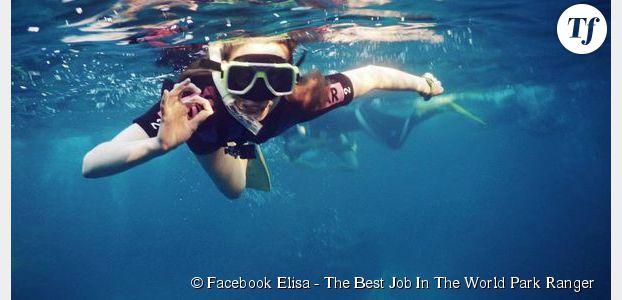 Le meilleur job du monde est-il si cool que ça ?