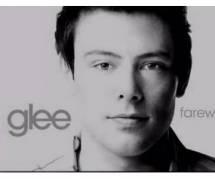 Cory Monteith : découvrez les premières images de l'épisode hommage à Finn dans Glee