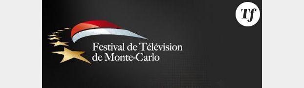 Festival International de Monte-Carlo : la sélection officielle des mini-séries dévoilée