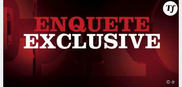 Enquête Exclusive : dans le monde du trafic de cigarettes – M6 Replay (6 octobre)