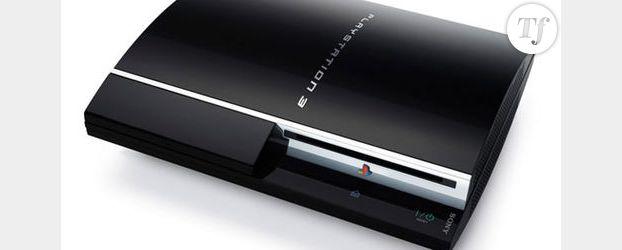 Sony : Le réseau PlayStation Network piraté