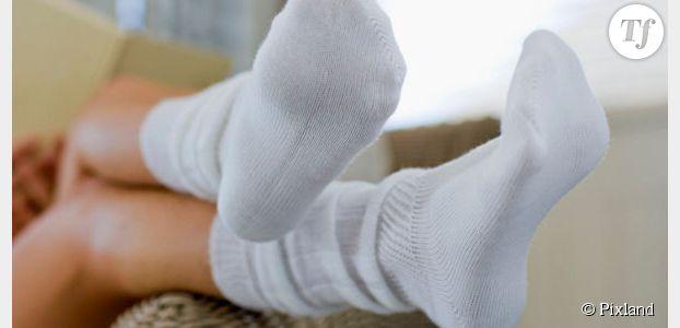 Libido : ces remèdes surprenants contre la baisse du désir sexuel