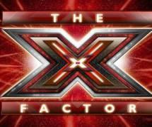 X Factor : Cécile Couderc éliminée, les audiences au plus bas malgré Johnny