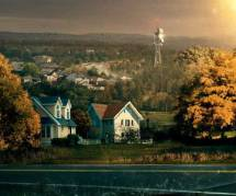 Under the Dome : Stephen King sur M6 dès le 31 octobre