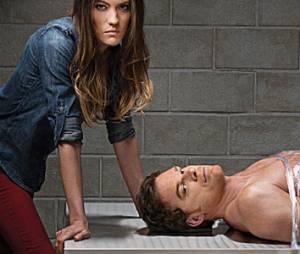 Dexter Saison 8 : Showtime contre la mort de Michael C Hall à la fin de la série