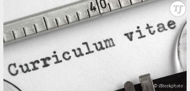 """Rubrique """"Compétences"""" du CV : 4 conseils pour l'optimiser"""