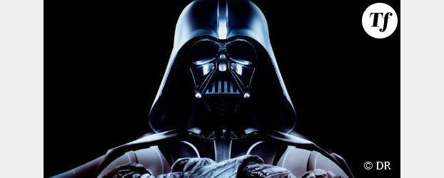 Star Wars 7 : George Lucas a eu l'idée du film avant Disney