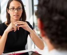 6 conseils pour bien mener un entretien d'embauche