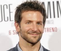 "Bradley Cooper : bientôt une série adaptée du film ""Limitless"""