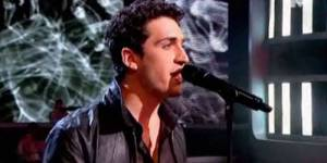 M6 - Raphaël Herrerias : futur gagnant de X Factor ?