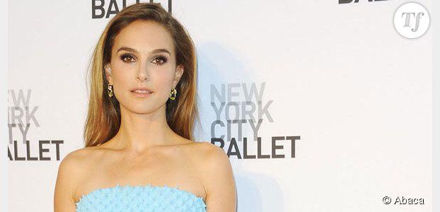 Thor : Natalie Portman lance un concours scientifique pour les jeunes filles