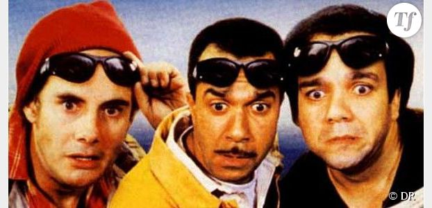 Les trois frères 2 : premières infos sur le film des inconnus