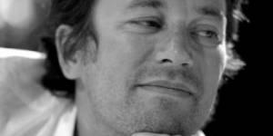3 questions à Olivier Goulon, président de ruedesjoueurs.com