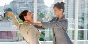 Travail : pourquoi et comment améliorer ses relations avec ses collègues ?