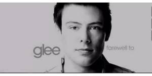 Glee Saison 5 : l'épisode hommage à Finn et Cory Monteith diffusé en direct sur la FOX (10 octobre)