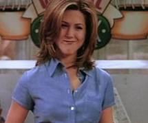 Friends : Jennifer Aniston dit oui à une nouvelle saison pour la série