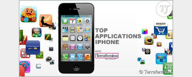 FIFA 14, Météo France : le top  applications gratuites iPhone & iPad à télécharger