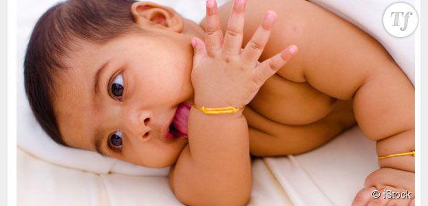 """GPA : l'Inde ouvre sa première """"usine à bébés"""""""