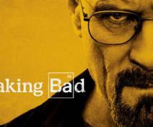 Breaking Bad Saison 5 : 75 millions de dollars pour trois nouveaux épisodes