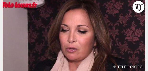 Hélène Ségara parle de sa maladie, de son visage et de chirurgie esthétique