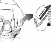 Face Bra: le nouvel anti-rides mécanique et sans chirurgie ?
