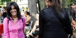 Qui est Samia Ghali, la surprise de la primaire socialiste à Marseille ?