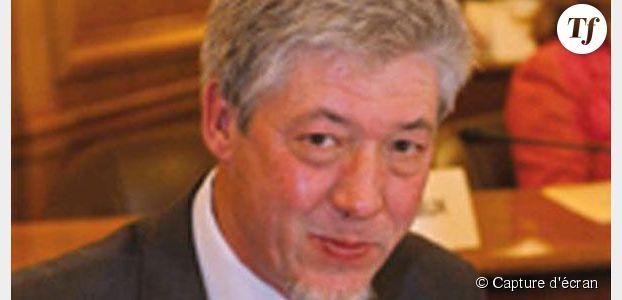 Sexisme en politique : Bernard Ronsin (UMP), les femmes et la confiture