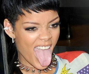 Rihanna fait arrêter le patron d'un strip club thaïlandais via Twitter