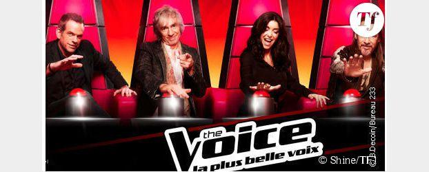 The Voice Kids : Jenifer, Garou et Louis Bertignac composeront le jury