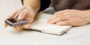 10 conseils pour réussir votre entretien téléphonique